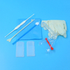 ST5012 Gynecological Kits